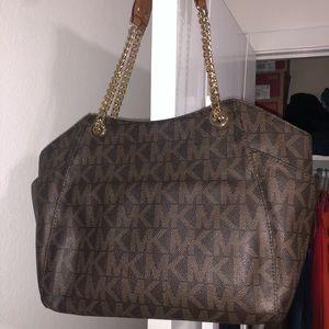 Michael Kors purse !